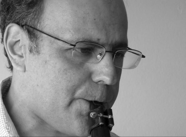 Un concierto de clarinete gratuito para toda la familia