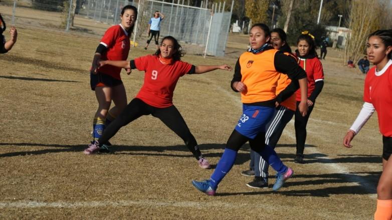 La agenda de los Juegos Intercolegiales