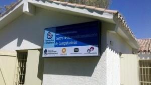 Capacitación gratuita para jóvenes sanjuaninos