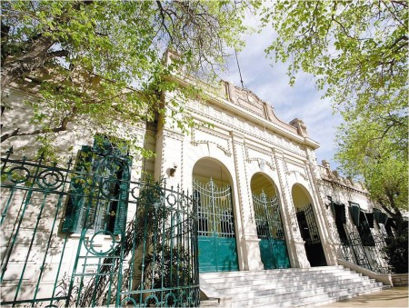 Se abre la posibilidad para que alumnos de los últimos años vuelvan a las escuelas en San Juan