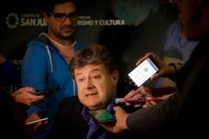 Carmina Burana subirá por primera vez el telón del Teatro del Bicentenario