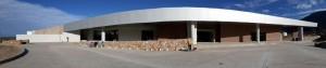 Ambiente convoca a participantes del Concurso Anchipurac ESCULTURA para visitar el edificio