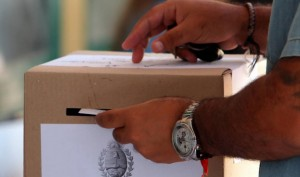 Recomendaciones a tener en cuenta para las elecciones del domingo