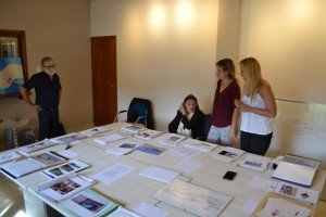 Anchipurac EsCultura: se presentaron 37 proyectos y avanza la etapa de evaluación