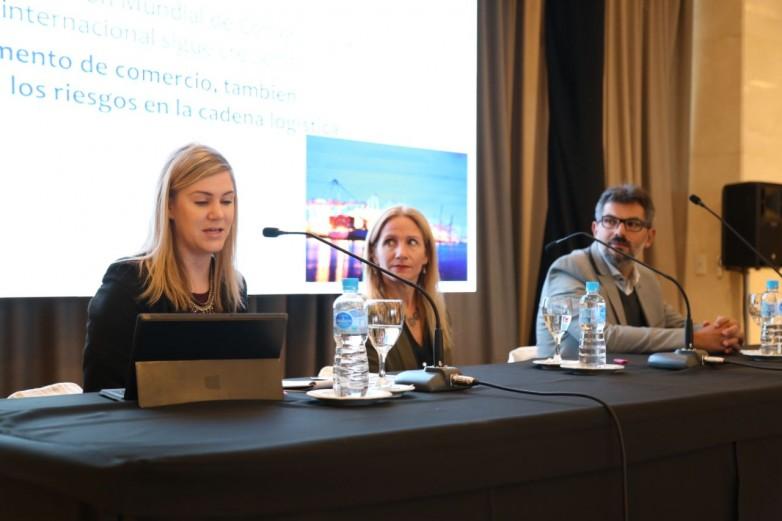 Casos exitosos nacionales y locales será uno de los temas en la Expo Franquicias