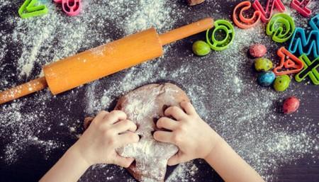 Consejos de la Dirección de Niñez para afrontar esta segunda etapa del aislamiento