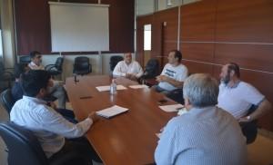 Acuerdos para la protección de los obreros de viñas y de bodegas durante la emergencia sanitaria