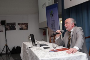 El futuro de la gestión de residuos sólidos urbanos se debatirá en San Juan