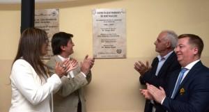 El Centro Adiestramiento René Favaloro cumplió 50 años y celebró a lo grande