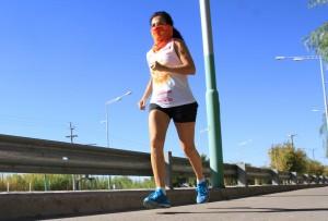 Más de 6000 sanjuaninos ya tramitaron su permiso deportivo