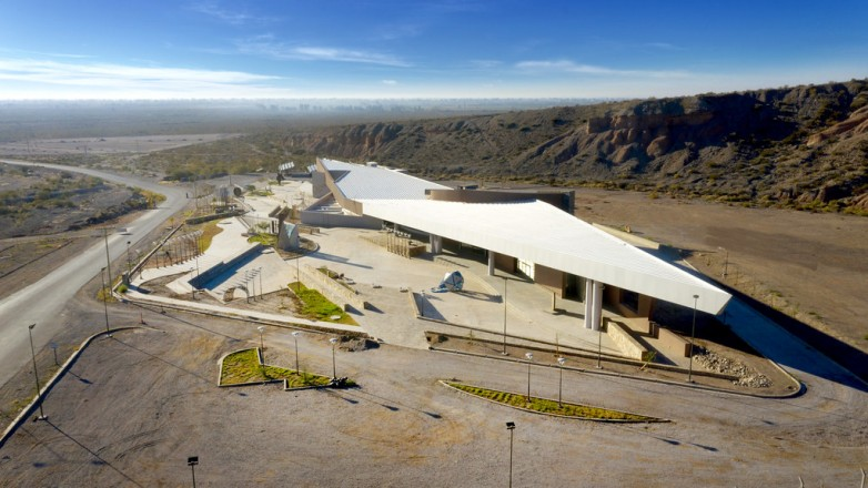 San Juan es modelo nacional en cuidado ambiental