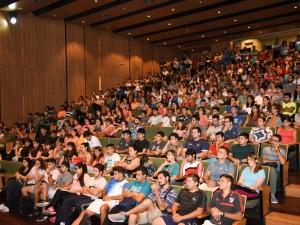 Colonias de verano: coordinadores y profesores continúan capacitándose