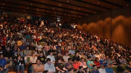 """La SECITI invita a la """"Experiencia Endeavor"""", Tour Emprendedor"""