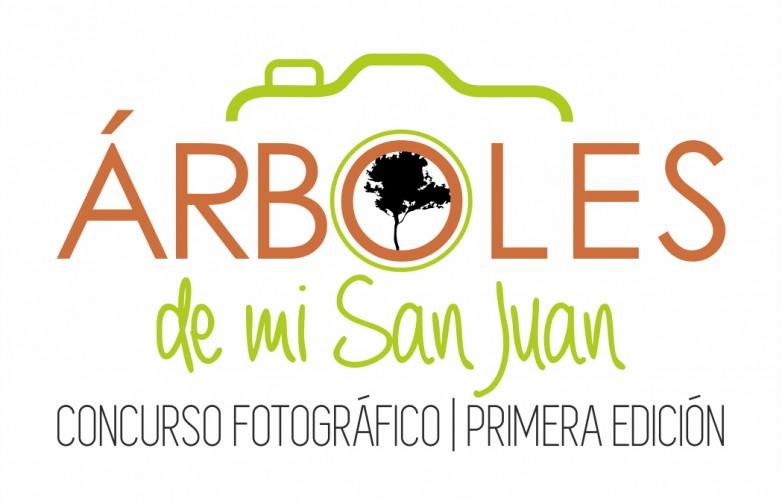 """Ambiente presentó el concurso fotográfico """"Árboles de mi San Juan"""""""