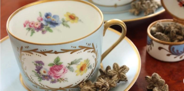 Unas 1000 mujeres participarán de  un té a beneficio de los Hogares Beraca