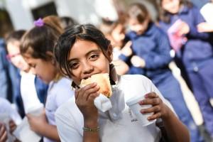 Música, sabores y tradición en una nueva edición de la Fiesta Provincial de la Semita