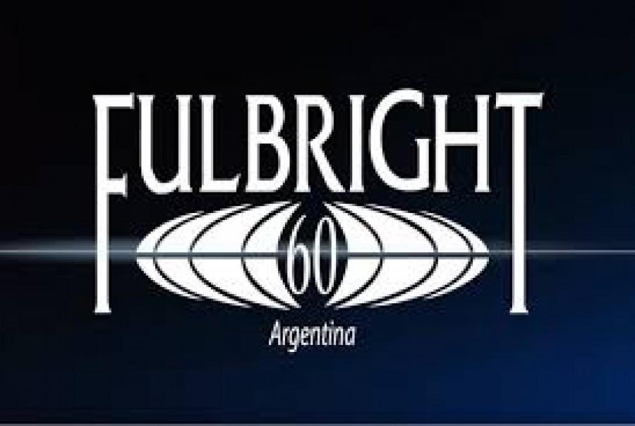 El Gobierno de San Juan y la SECITI llaman a postulantes para Becas Fulbright