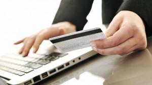 Cómo pagar servicios sin salir de casa y extraer dinero de cajeros sin tarjeta de débito