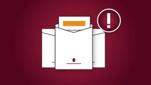 Licitación Pública para la adquisición de material destinado al Boletín Oficial