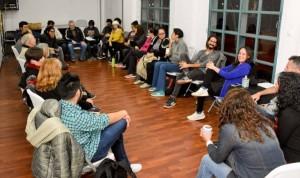 Todo lo que necesitás saber para participar del Emprendedor Cultural