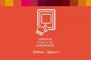 Ayuda social: los sanjuaninos pueden consultar expedientes vía web