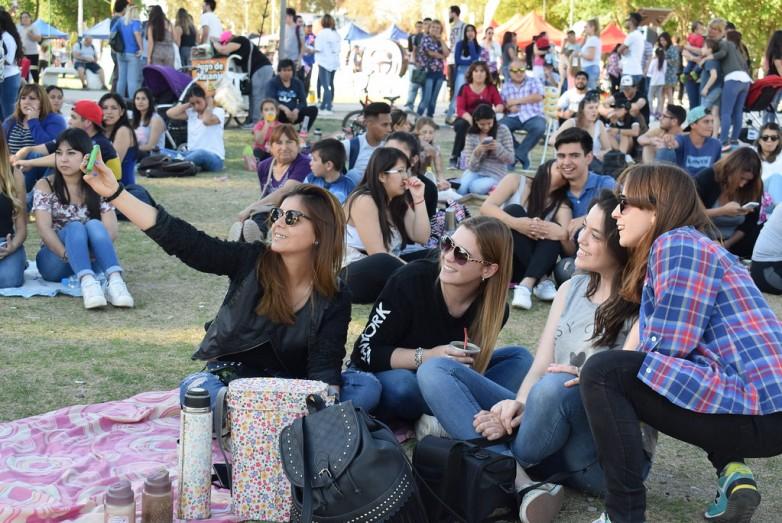 San Juan celebra la juventud con dos grandes eventos para toda la familia
