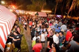 FNS 2019: las propuestas más atractivas de la Feria