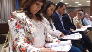 San Juan 2030: las conclusiones del Foro Institucional