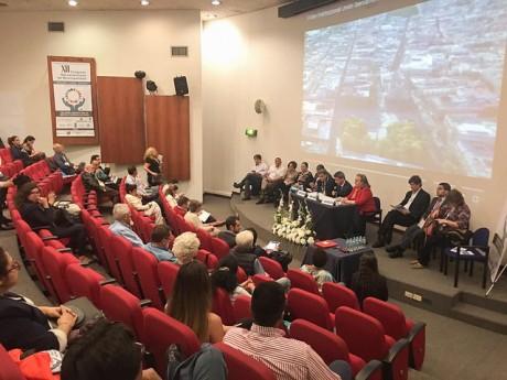 San Juan 2030: Cómo aplicar los Objetivos de Desarrollo Sostenible en la Planificación Provincial