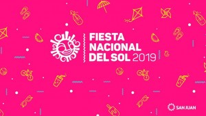Reviví la primera noche de la Fiesta Nacional del Sol 2019 | #FNS2019