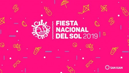 Reviví la primera noche de la Fiesta Nacional del Sol 2019   #FNS2019