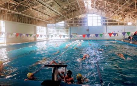 Los deportes de conjunto intensifican entrenamientos pensando en los Binacionales