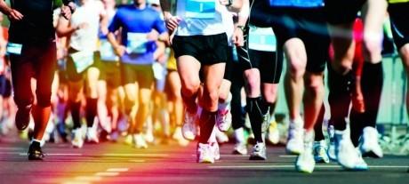 Maratón por el Día Mundial del Voluntariado Juvenil