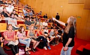 FNS2020: capacitarán a músicos y cantantes departamentales