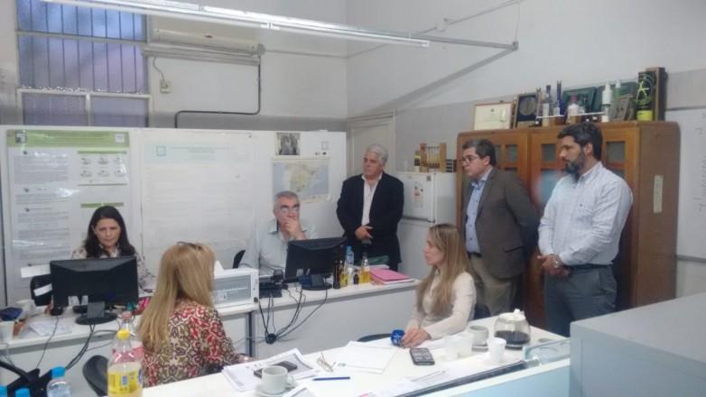 Por primera vez, ArgOliva premiará a los mejores aceites de Argentina y de San Juan