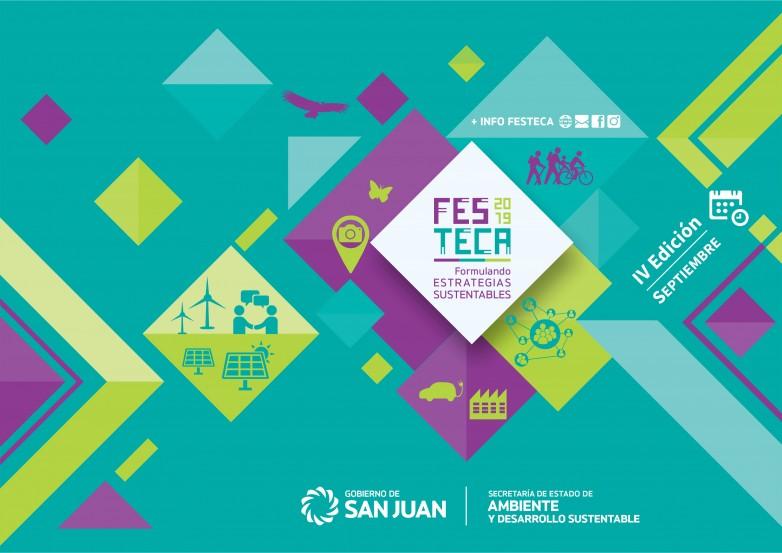 Últimos días para participar en las actividades del FESTECA