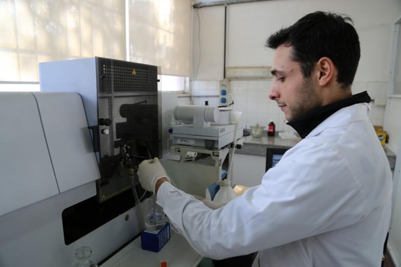 El Instituto Tecnológico y Hortícola Semillero ganó medalla de oro del Premio Nacional a la Calidad
