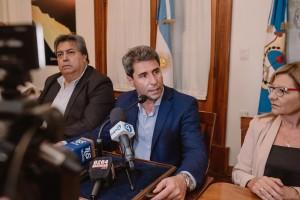 San Juan 2030: cuatro municipios se suman al proceso de Planificación Departamental
