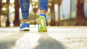 Departamento por departamento: conocé los lugares habilitados para las caminatas saludables