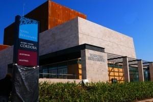 Avances del mes de Julio en el Teatro del Bicentenario