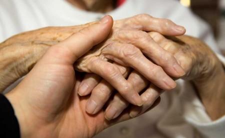 Desarrollo Humano asiste a 40 sanjuaninos con internación domiciliaria