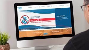 Ahora podés gestionar tu trámite en OSSE vía online