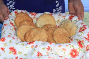 Gastronomía: las comidas típicas con aroma sanjuanino