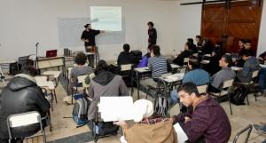 La ENERC convoca a un interesante curso sobre diseño gráfico