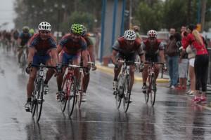 Se viene la Vuelta Ciclística Libre más importante de Sudamérica