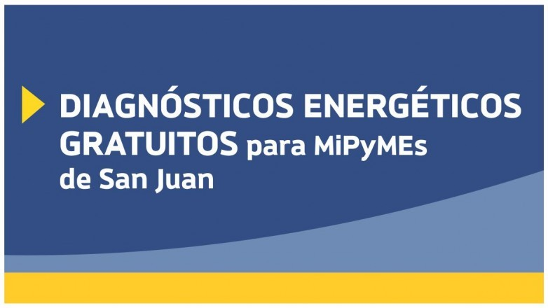 Continua el Diagnóstico Energético gratuito a empresas