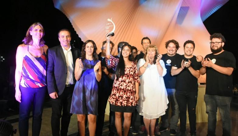 Ángela Domínguez, Wonder y Julián Díaz: las tres Revelaciones Música de la FNS 2020