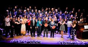 Una nueva posibilidad de formación a cantantes líricos