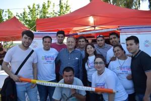 Conocé las políticas públicas del Gobierno de San Juan destinadas a los jóvenes