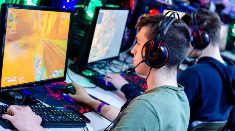 Organizarán un torneo de juegos online gratuito y para todo público